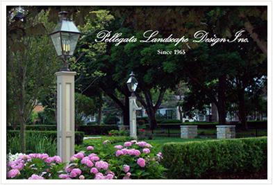 Landscape Design Oakland County