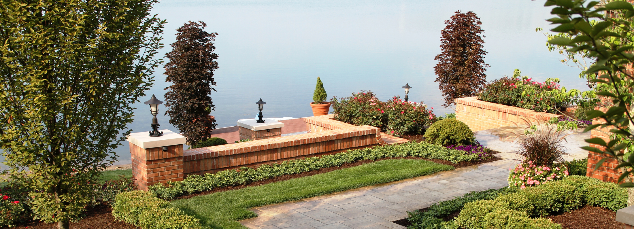 landscape-design-contractor-oakland-county