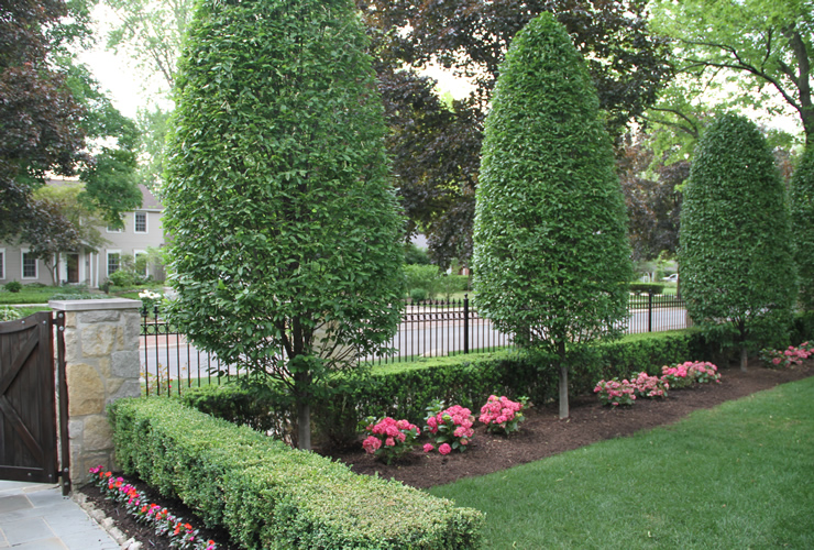 Landscape Garden Design Birmingham izvipicom
