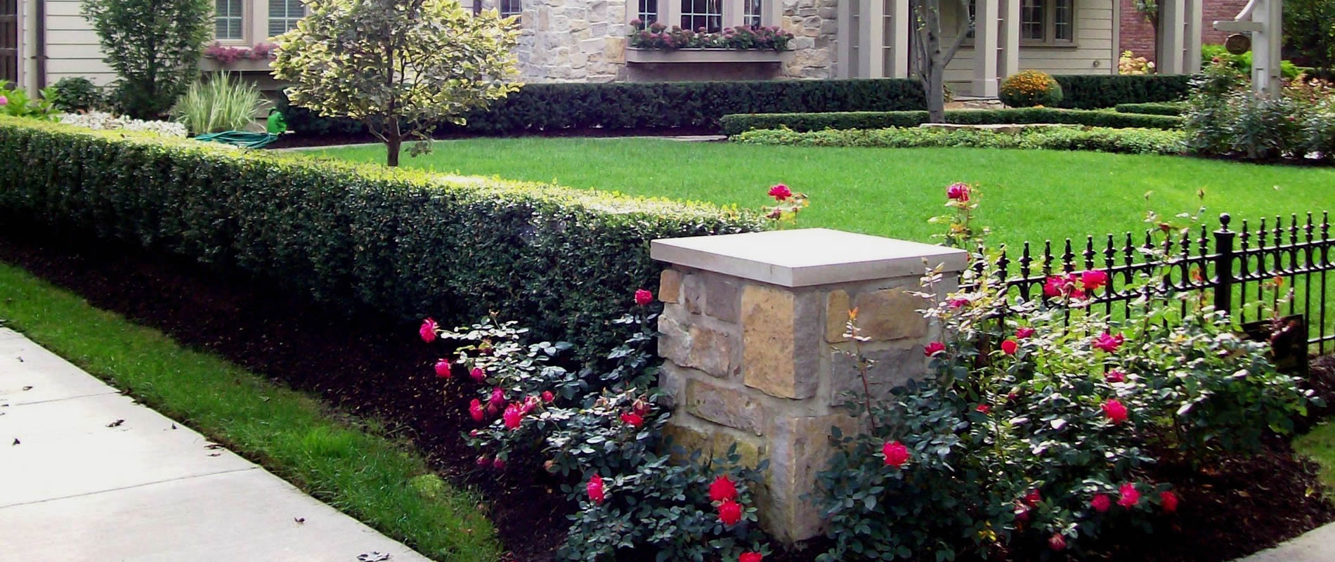 landscape-design-oakland-county-3