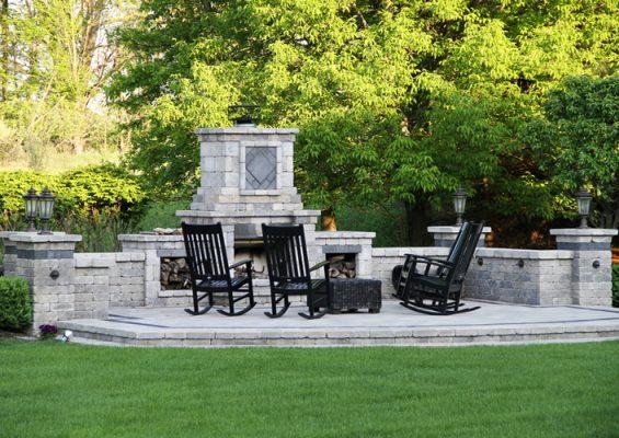 outdoor-fireplace-ann-arbor-michigan-3